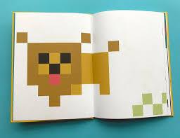 Pixel-kamper – Stufe 1
